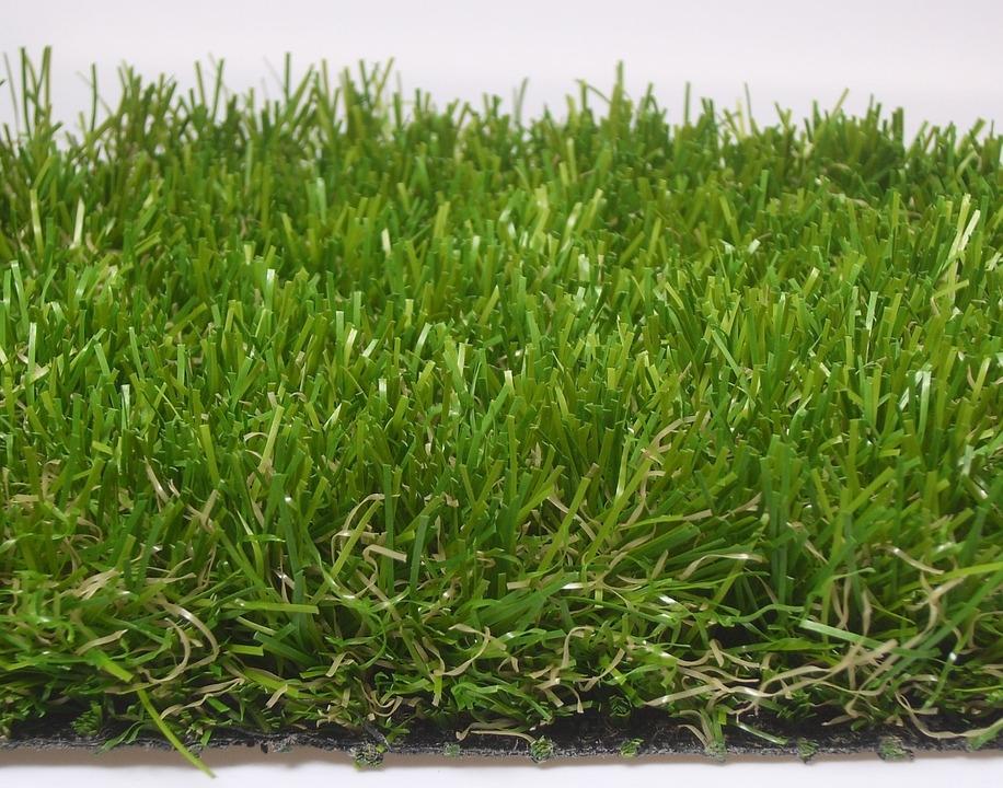 Aanbieding Kunstgras Rijn – 35mm Kunstgras Verkoop Genemuiden